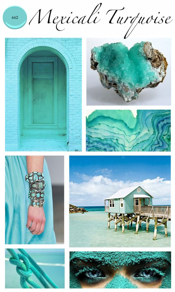 Benjamin Moore Turquoise Shades Google Search Front