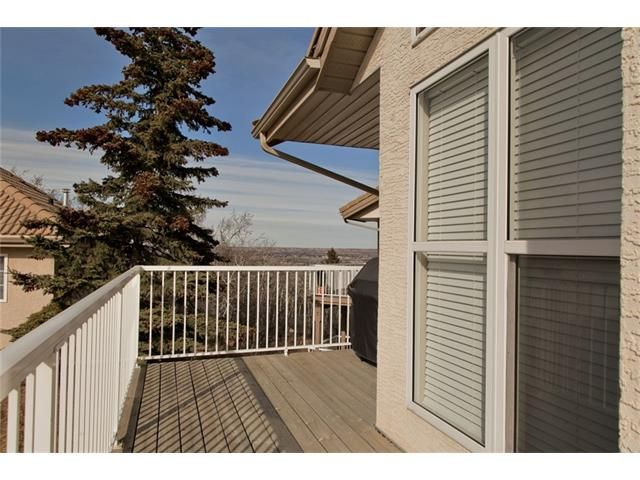 New Listing! 1108 Patterson View
