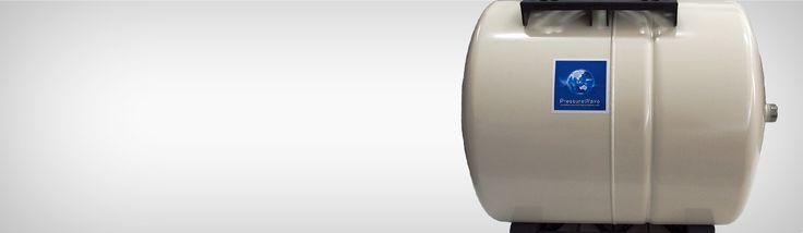 Diferentiere produse similare: Durabilitate in timp data de acoperirea integrala cu un strat de grund epoxidic si doua straturi de vopsea poliuretanica aplicate in camp electrostatic; Ventil capsulat si capac din Rasina pentru sigilare; Membrana din butil, extrem de rezistenta, nu se schimba, nu permite tranferul de aer  #vasexpansiune #vasapa