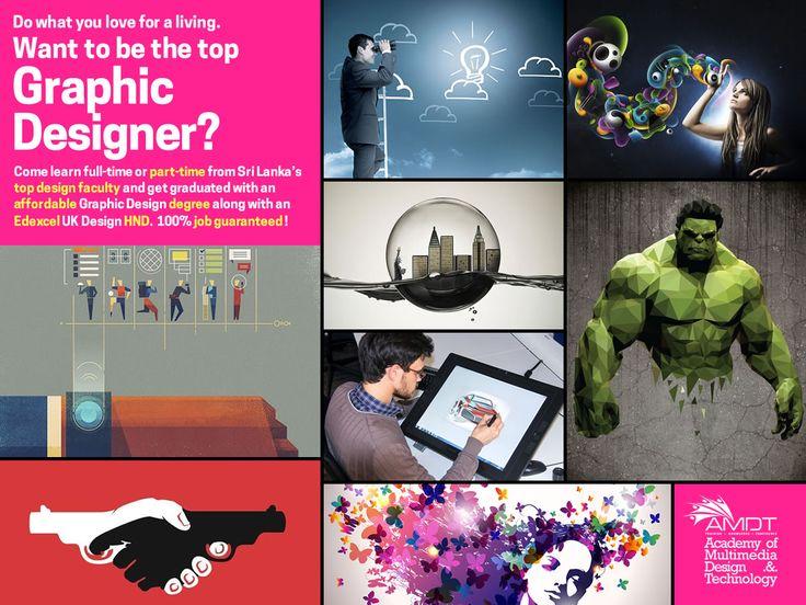 Character Design Degree Uk : 7 best do what you love for a living images on pinterest sri lanka