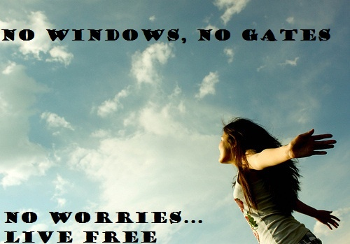 linux vs. windowsSky, True Facts, Funny, Inspiration Pictures, Graphics, Comics, Inspiration Quotes, Hipster Editing, True Stories