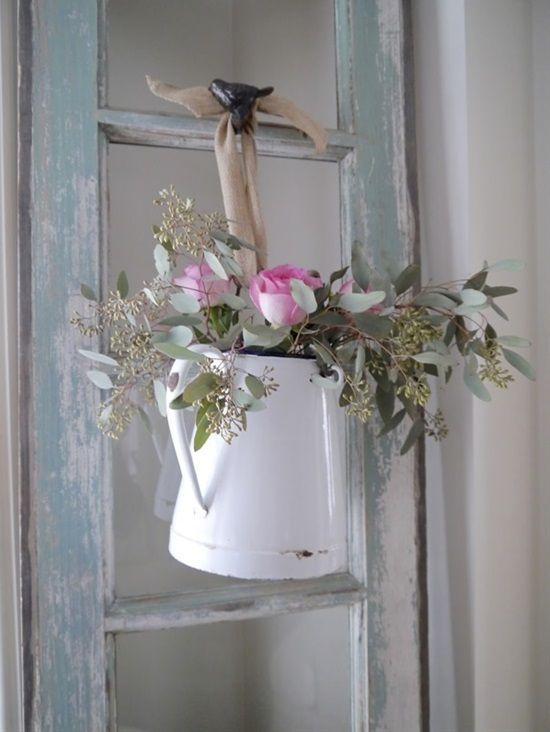 15 Easy & Creative Craft Ideas Using Fake Flowers
