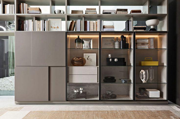 meuble design httpwwwdenisinterieurbe meubles - Meubles Designer