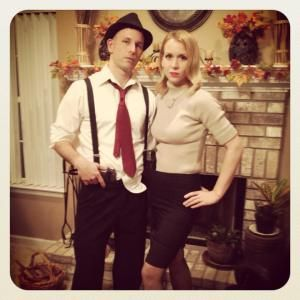 18 best Halloween Costumes images on Pinterest