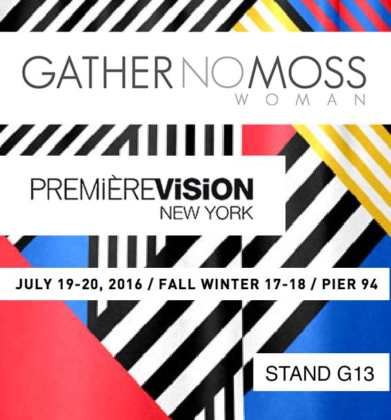 See you at Premierevision!