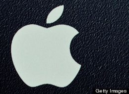 iPhone 5 Release Date: More Sources Point To Launch On September 21