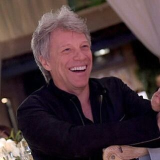 Jon Bon Jovi - 20.05.2016                                                                                                                                                                                 More