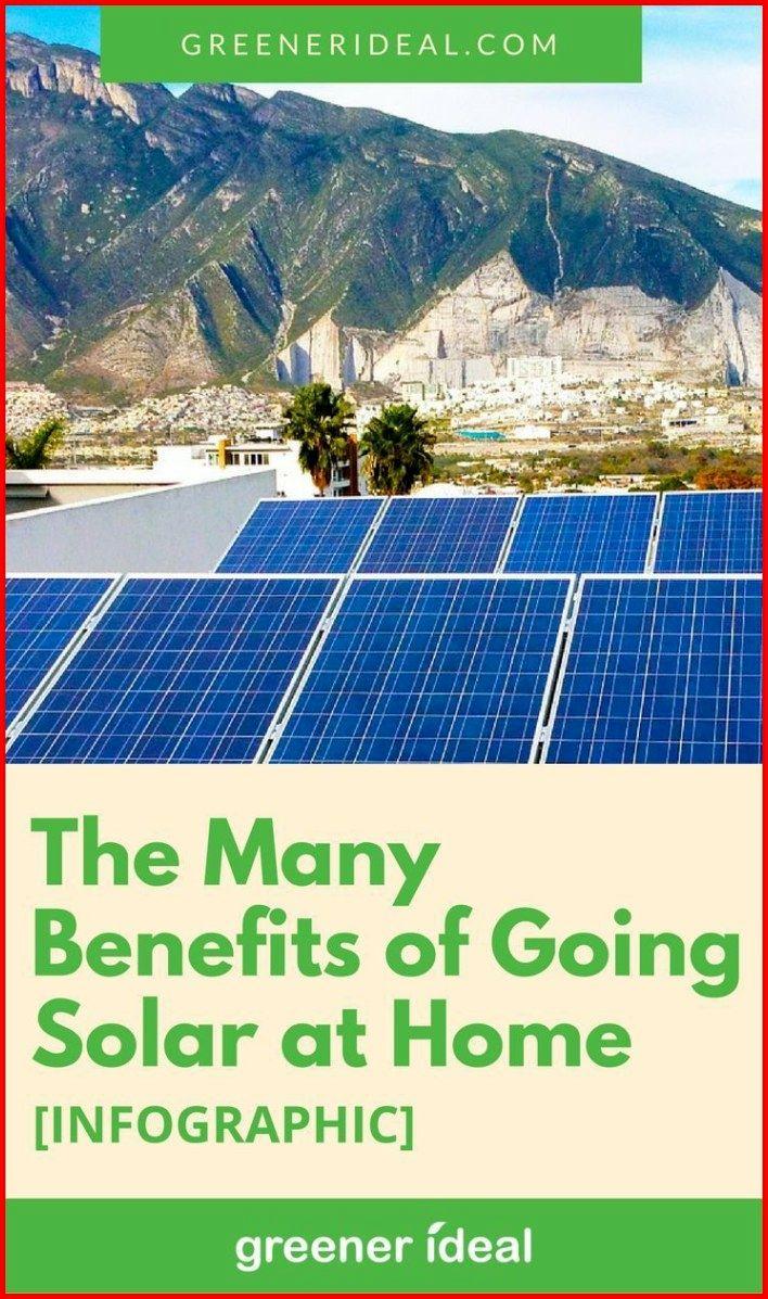 Solar Energy Working Model Solar Energy System Solar Energy Panels Best Solar Panels