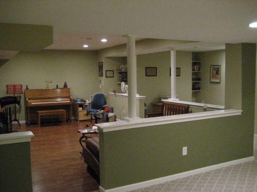 Basement Ideas Pinterest 328 best beautiful basements images on pinterest | architecture