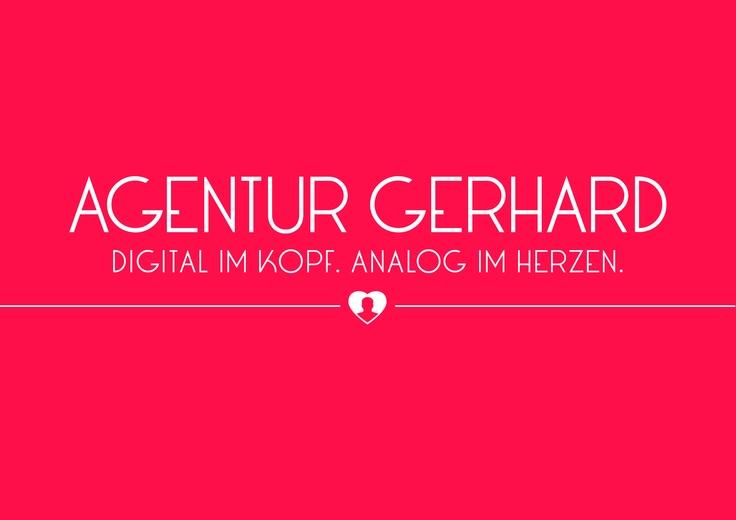Say hello to http://www.agentur-gerhard.de/Httpwwwagenturgerhardd