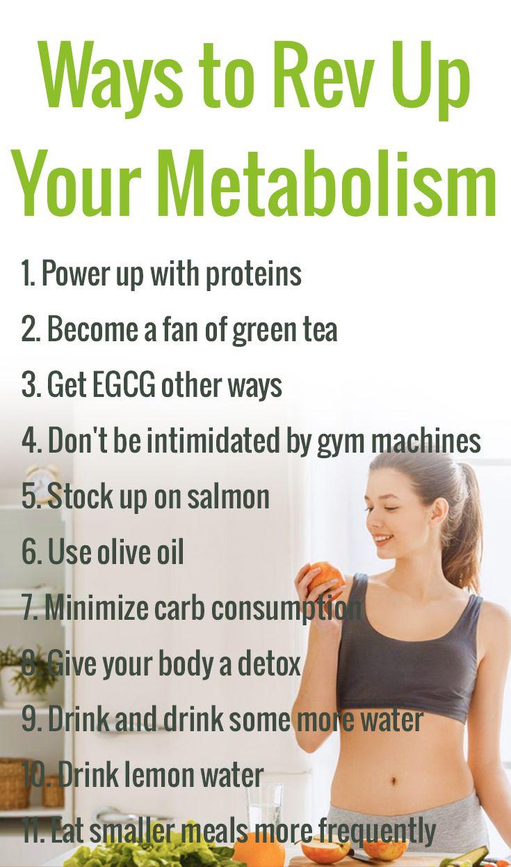 rev metabolizer fat burner naruto choji pierde în greutate
