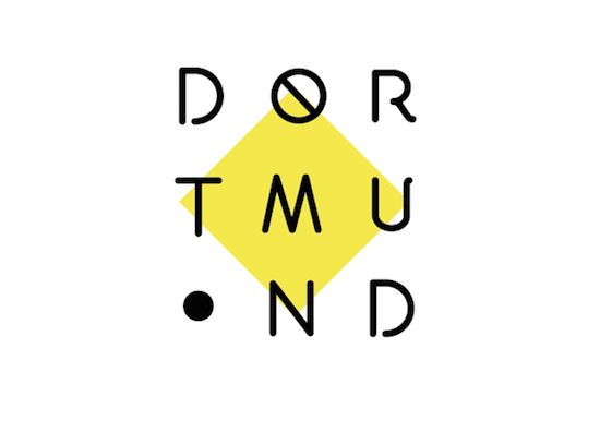 10 Awesome Fonts That Will Add The Wow Factor To Your Creative Projects - DesignTAXI.com