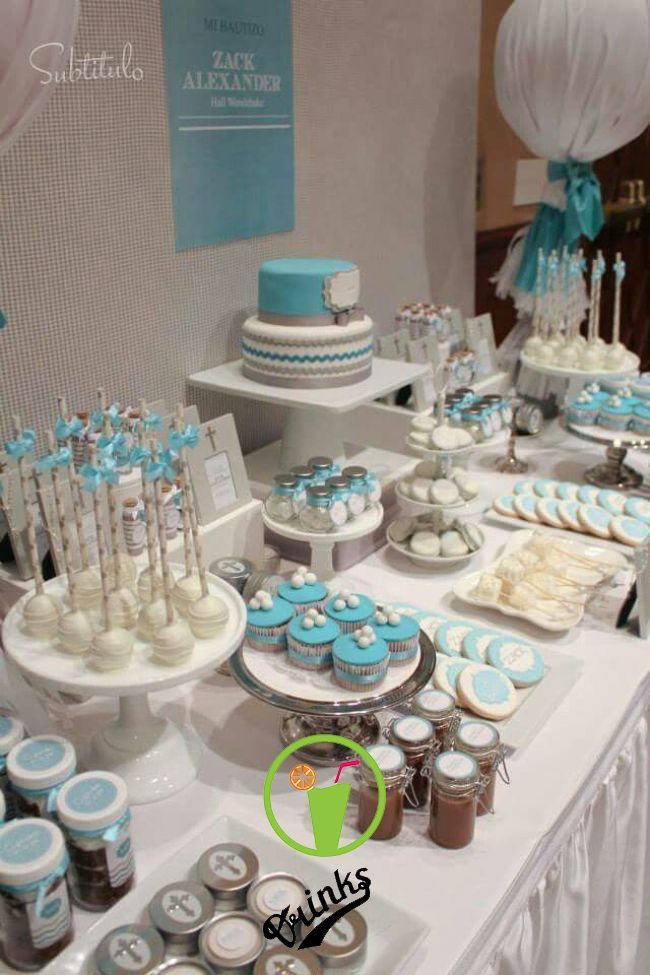 Pinterest Decoracion Baby Shower.Pin By Margaret Owens On Baby Shower Ideas In 2019