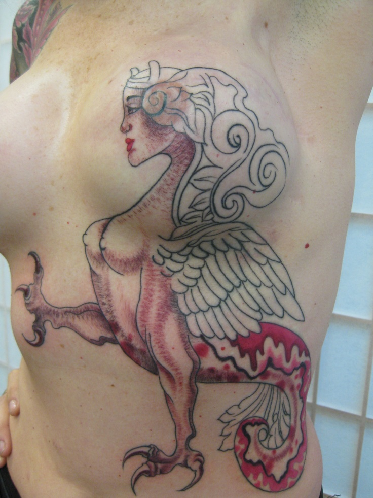 35 best post mastectomy tattoos images on pinterest breast cancer tattoos mastectomy tattoo. Black Bedroom Furniture Sets. Home Design Ideas