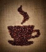 Resultados de la Búsqueda de imágenes de Google de http://us.cdn4.123rf.com/168nwm/andreykuzmin/andreykuzmin1201/andreykuzmin120100057/11986314-taza-de-cafe-hecho-de-granos-en-el-fondo-de-arpillera.jpg