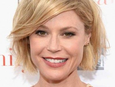 Spectacular Layered Short Hair Ideas for Ladies