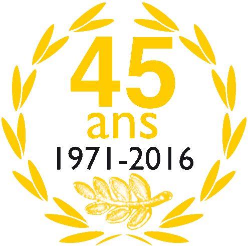 Dans le cadre du 45e Anniversaire de la Loge de Recherche SUB ROSA à l'orient de Genève : Samedi 12 novembre 2016 – Conférence de Frédéric VINCENT, Psychanalyste et sociologue Première Partie (10h.) sur le thème «Les symboles maçonniques: à quoi ça sert» «La conception initiatique du Corps dans la Franc-maçonnerie» Un voyage à travers le Rite Ecossais Ancien et Accepté Deuxième Partie (14h30) sur le thème «Imaginaire et psychanalyse des légendes maçonniques» Renseignements et inscriptions…