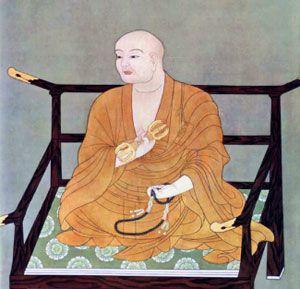 12 best Theravada Buddhist cosmology images on Pinterest ...