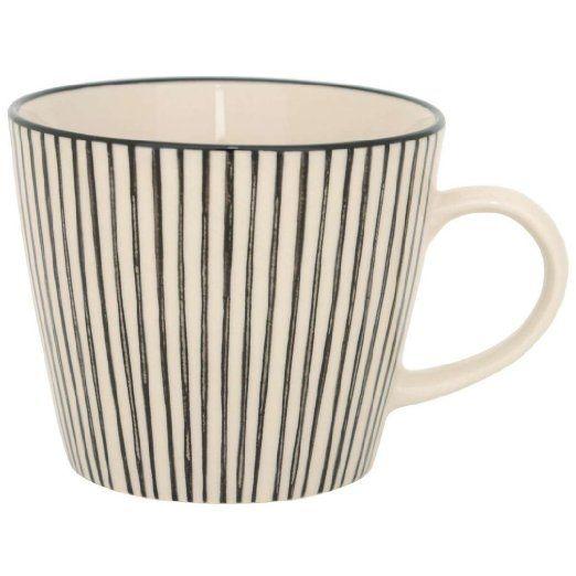 60 besten Keramik Bilder auf Pinterest Keramik, Becher und Bambus - geschirr modernen haushalt