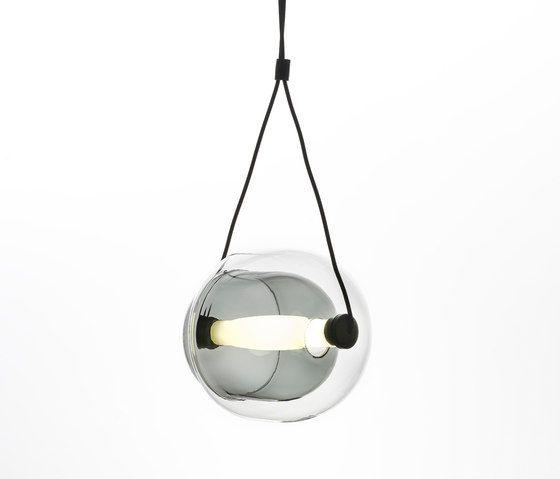 Capsula PC937 by Brokis   General lighting