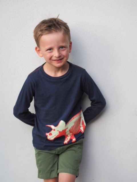 Quality Kid's Clothes by Boden   Kids Fashion   Kids ...