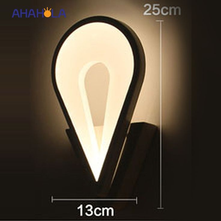 29.27$  Watch here - http://aliyup.shopchina.info/go.php?t=32806814279 - 12w wall lights for bathroom lighting AC 220v bedroom modern scone wall lamp led mirror light indoor use 29.27$ #SHOPPING