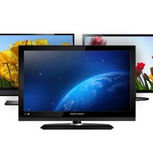 Inilah Empat Produk TV Murah Layar 23 inch yang Bisa Anda Pilih
