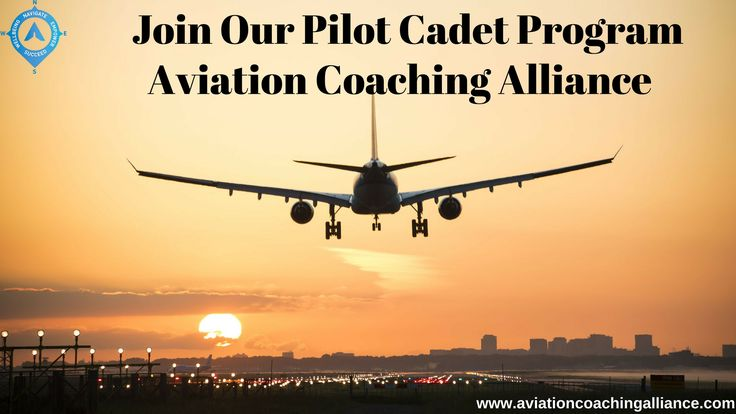 Are you dreaming about the career in aviation? Is your perfect workplace up in the sky? Then this Pilot Cadet Program is tailored for you! Aviation Coaching Alliance this program is an outstanding opportunity designed to equip successful graduates with the skills, qualifications, and experience required for a future career as an airline pilot. To join us please make a call at +353-85-8182373 or visit our website.