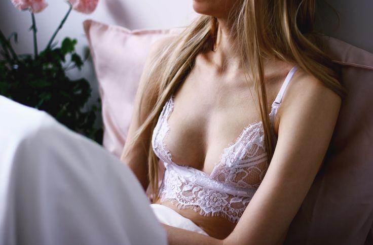 Woke up like this <3 #lebaiser #lebaiserlingerie #prezent #gift #pomysłnaprezent #fashion #laceunderwear #lacelingerie #underwear #bielizna #lingerie #handmadewithlove #lacelover #beautiful #romantic #instafashion #instastyle #ootd #bra #stanik #lacebra #model #kobieta #woman #saturdaymorning #bride #wedding #ślub #pannamłoda #mood