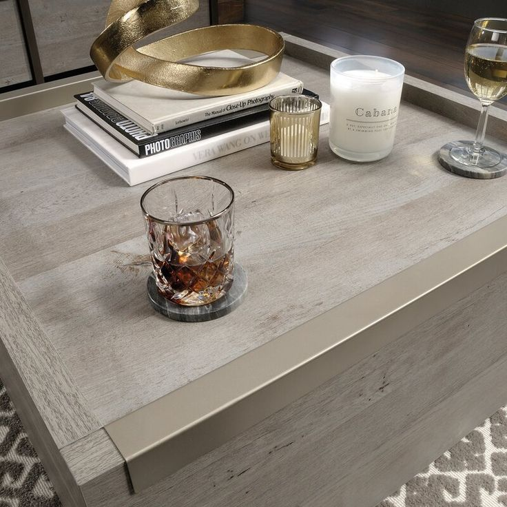 Tylor Coffee Table With Storage Living Room Coffee Living Room Storage Table Tylor Coffee Table With Storage Coffee Table Wood Coffee Table