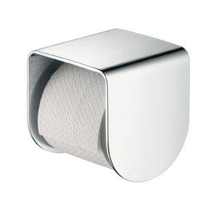 Patricia Urquiola Toilet roll holder