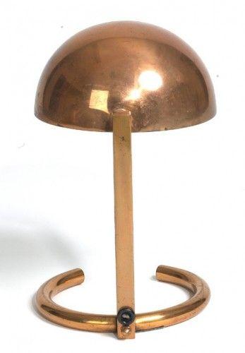 99 best Hey There Copper! images on Pinterest Copper, Bronze and - exklusive moderne residenz kunstlerischem flair