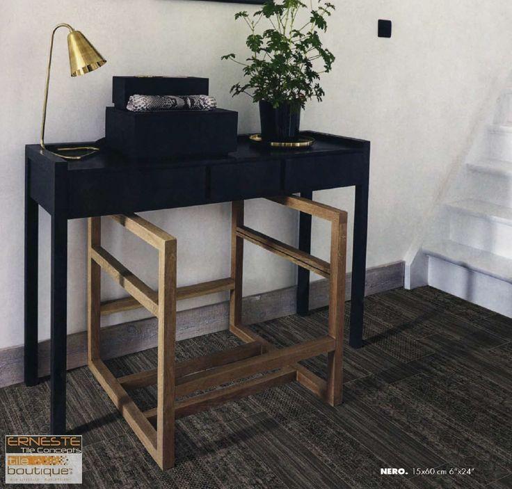 metalli tile range tile design home design cersaie tile expo study room - Expo Home Design