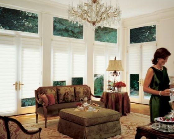 Traditional Living Room Window Treatments 118 best bv - window treatments images on pinterest | curtains