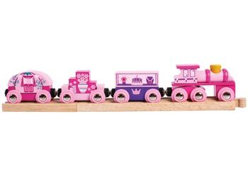 17 Best Images About Big Jigs Wooden Train Sets On
