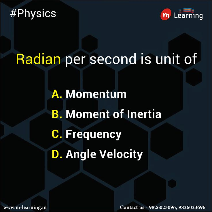 #questions #physics