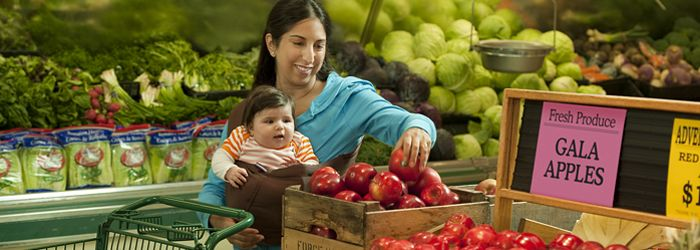 Supplemental Nutrition Assistance Program (SNAP) | Food and Nutrition Service