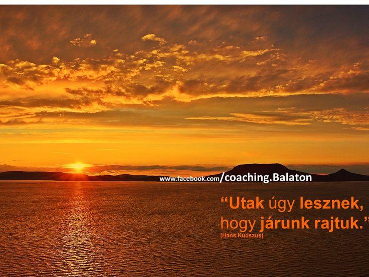 TÖBBET SZERETNÉL? balatoni.coach@gmail.com (20) 997 6486 tanácsadás, facilitáció, személyes idő