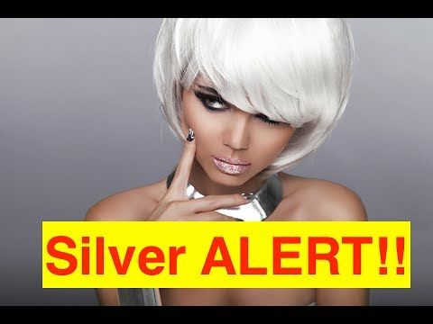 SILVER ALERT: DB Trader Admits Silver Market Rigging! (Bix Weir)