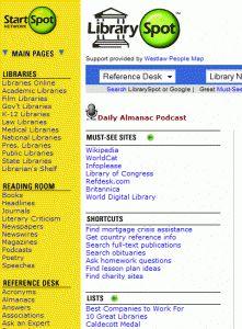 20 Great Research Websites for Kids | Ask a Tech Teacher