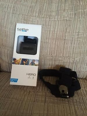 Brand NEW GoPro Hero HD Waterproof Sport Action Camcorder CHDH301 with headset - http://cameras.goshoppins.com/camcorders/brand-new-gopro-hero-hd-waterproof-sport-action-camcorder-chdh301-with-headset/ http://minivideocam.com/best-camcorder-in-2015/