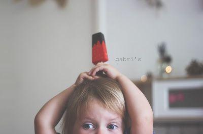 gabri's