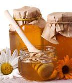 Honey hair treatment.: Homemade Hairs Treatments, Olives Oils, Damaged Hairs, Hairs Care, Hairs Masks, Sun Damaged, Diy'S Hairs, Dry Hairs, Hairs Remedies