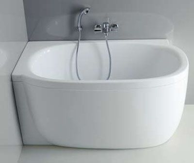 Https Www Pinterest Com Explore Small Bathtub