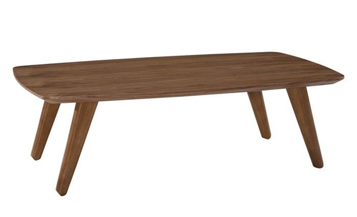 37 x 120 x 68 salon table basse pinterest - Table basse tati ...