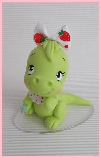 Dinosaur Cake Decorations Nz : 1000+ images about Dinosaur Cakes on Pinterest