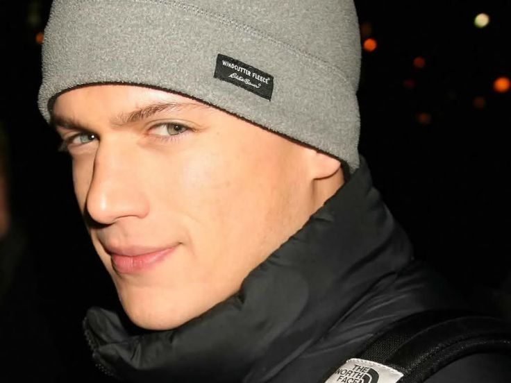 Wentworth Miller -  quite a lineage - father who is African-American, Jamaican, English, German, Jewish and Cherokee and a mother who is Russian, French, Dutch, Syrian and Lebanese ancestry.