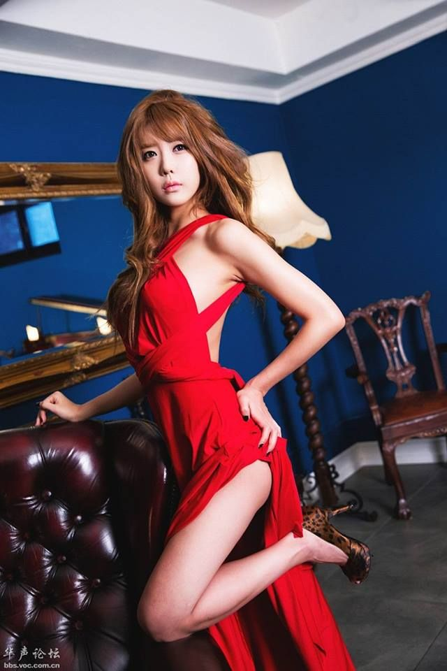 Pin on Hot Asian Girls, Womens