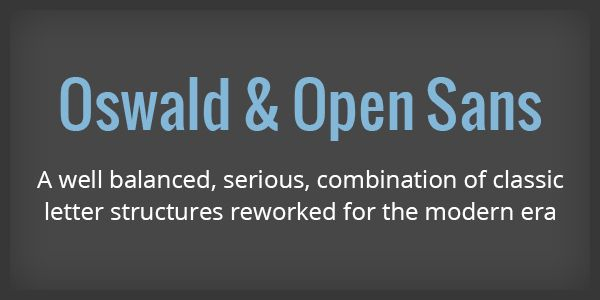 Open Sans is a really nice alternative to Helvetica.  I was also looking at using Gill Sans, but also too typical so Open Sans is a nice alternative.