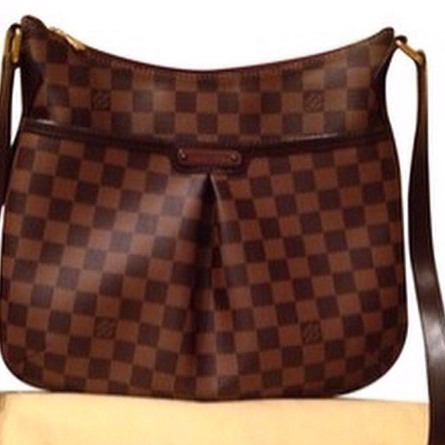 Awesome Women39s Leather Amp Canvas Purses Amp Cross Body Bags  Louis Vuitton